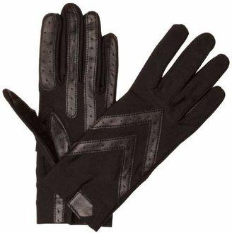 Isotoner Women's Original Spandex Gloves