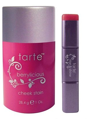 Tarte Berry Couture All Natural Stain Set (Beauty.com Exclusive)