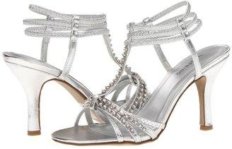 Call it SPRING Princea (Silver) - Footwear