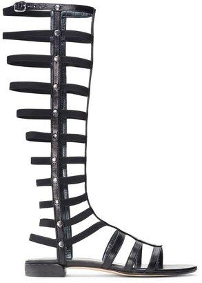 Stuart Weitzman The Gladiator Sandal