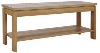 Consort Furniture Limited Memphis Coffee Table