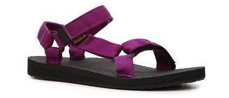 Teva Original Universal Flat Sandal