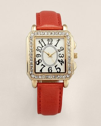 Chico's Corail Watch