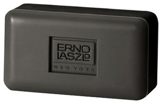 Erno Laszlo 'Sea Mud' Deep Cleansing Bar for Normal/Combination Skin