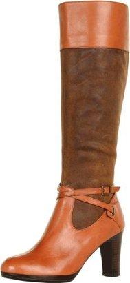 Lauren Ralph Lauren Women's Misa Boot