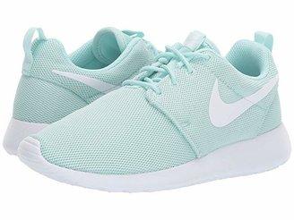 promo code db588 4ea1d Nike Ankle Shoes - ShopStyle