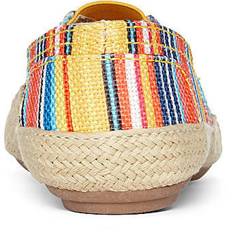 JCPenney Cloud 9 Fresh Air Casual Slip-On Shoes