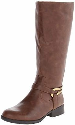 LifeStride Women's Xena Riding Boot $49.99 thestylecure.com
