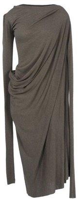Rick Owens LILIES Short dress