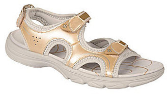 Naturalizer Bzees by Beach River Sandals
