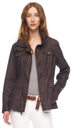 MICHAEL Michael Kors Relaxed-Fit Anorak