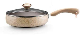 Paula Deen 2 3/4-qt. covered saute pan