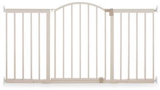 Bed Bath & Beyond Summer® Sure & Secure® 6 Foot Metal Expansion Gate