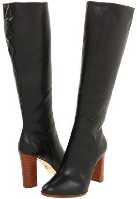 Pour La Victoire Imari (Black) - Footwear