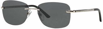 Bvlgari Sunglasses, Sun BV5031TG Gold