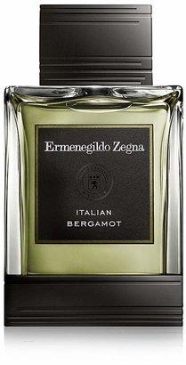 Ermenegildo Zegna Essenze Italian Bergamot Eau de Toilette