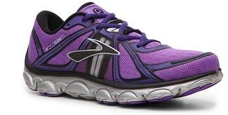 Brooks Women's PureFlow Lightweight Running Shoe