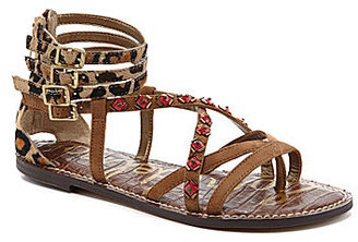 Sam Edelman Grady Gladiator Sandals