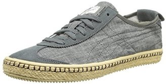 Onitsuka Tiger by Asics Mexico 66 Espadrille Fashion Sneaker