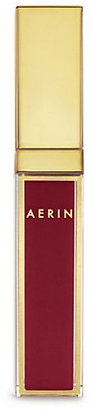 AERIN Lip Gloss