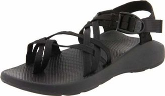 Chaco Women's ZX/2 Yampa Sandal $37.09 thestylecure.com