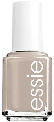 Essie nail color Nail Color - Master Plan