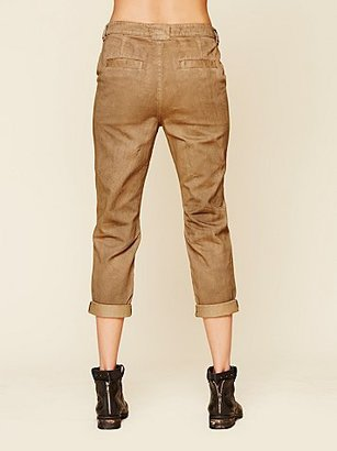 Free People Restoration Relaxed Skinny