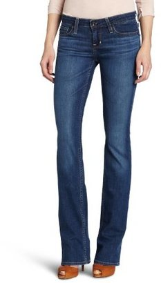 Big Star Women's Remy Boot Cut Jean