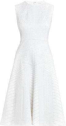 BCBGMAXAZRIA Runway Caroline Dress