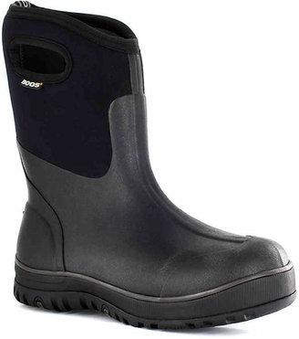 Bogs Classic Mid Rubber Boot - Men's