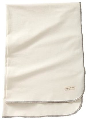 Gap Organic baby blanket