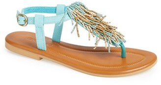 South Beach Skemo 'South Beach' Sandal