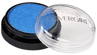CoverGirl Flamed Out Shadow Pot
