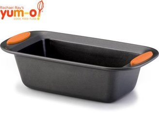 Rachael Ray 9x5-in. Nonstick Oven Lovin' Loaf Pan