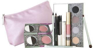 Mally Beauty Up All Night Kit 1 kit