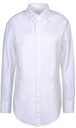 Boy By Band Of Outsiders Long sleeve shirt