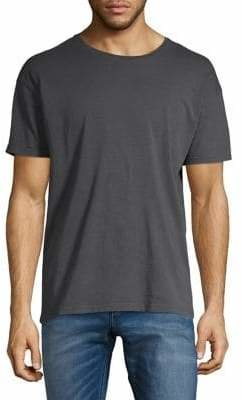 ONLY & SONS Washed Out Cotton Tee