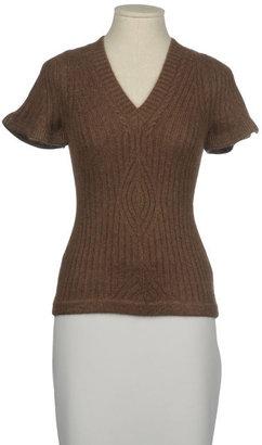 Tommy Hilfiger Short sleeve sweater