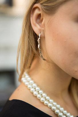 Lady J Jewelry Aacacia Earrings