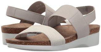 Munro - Pisces Women's Sandals $140 thestylecure.com