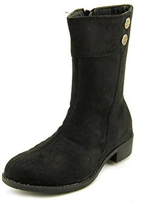 Propet Women's Scotia Boot $59.95 thestylecure.com