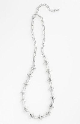 Panacea Spike Necklace
