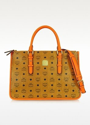 MCM Comment on this item