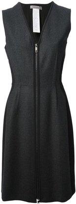 Sportmax 'Zoe' dress