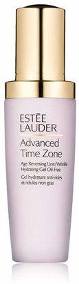 Estee Lauder Advanced Time Zone Age Reversing Line/Wrinkle Hydrating Gel Oil-Free