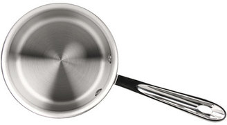 All-Clad d5 Brushed 1.5 Qt. Sauce Pan With Lid