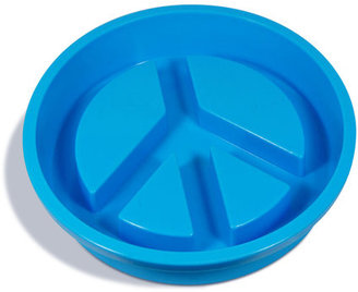 Fred & Friends Peace Of Cake Baking Mold