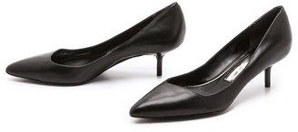 Boutique 9 Sophina Kitten Heel Pumps