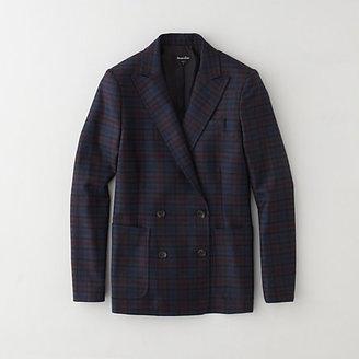 Steven Alan elinore jacket