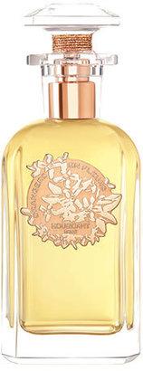 Houbigant Paris Orangers en Fleurs Parfum, 3.3 oz.
